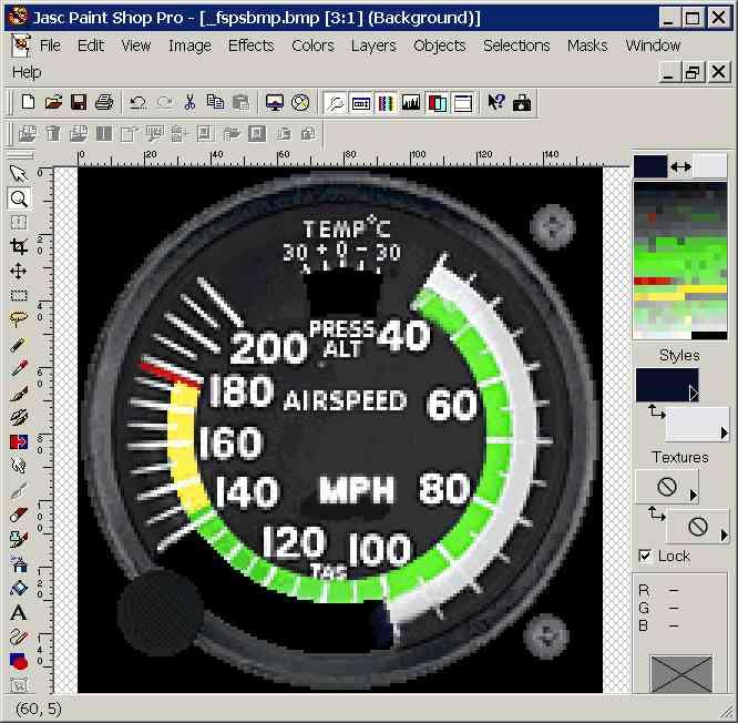 Fs Panel Studio инструкция - фото 5